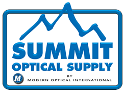 Summit Optical Supply